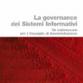 Governance dei Sistemi Informativi