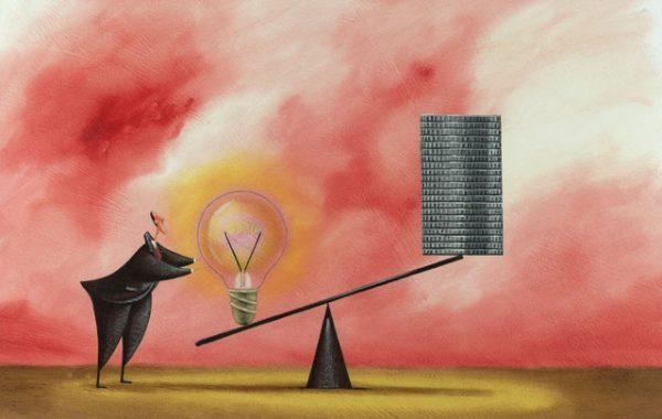 Is Governance 3.0 – 2013