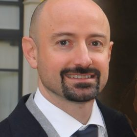 Fabio Lodigiani