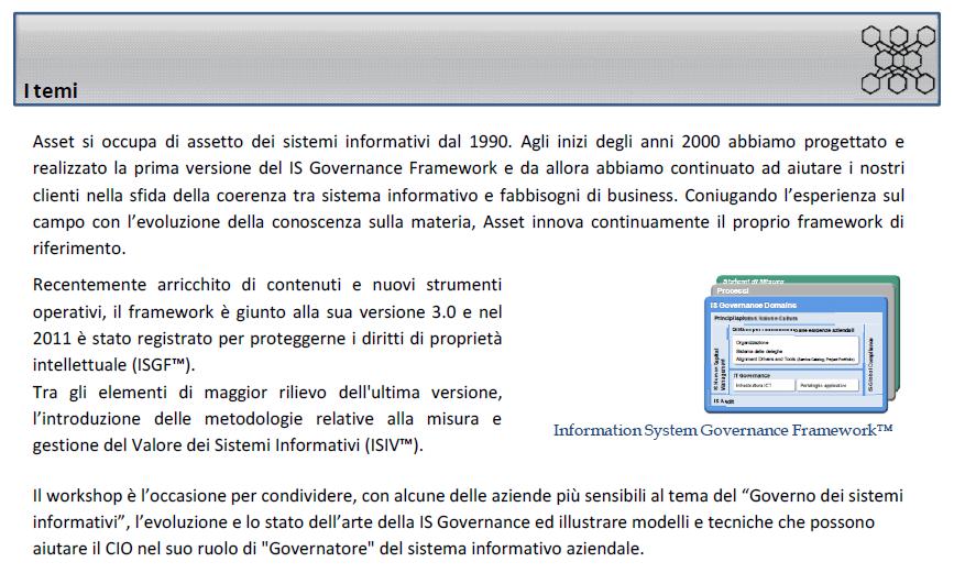 ISGF 3.0 2013 PAG 2