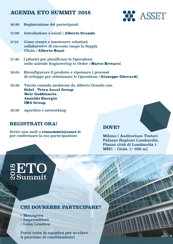 ETO_Brochure Asset_NTV retro