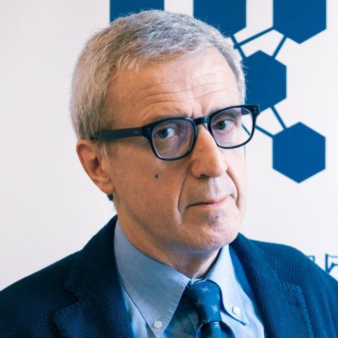 Roberto Faraguti