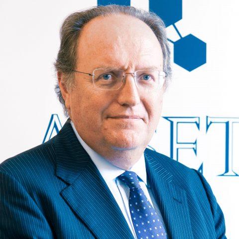 Severino Meregalli
